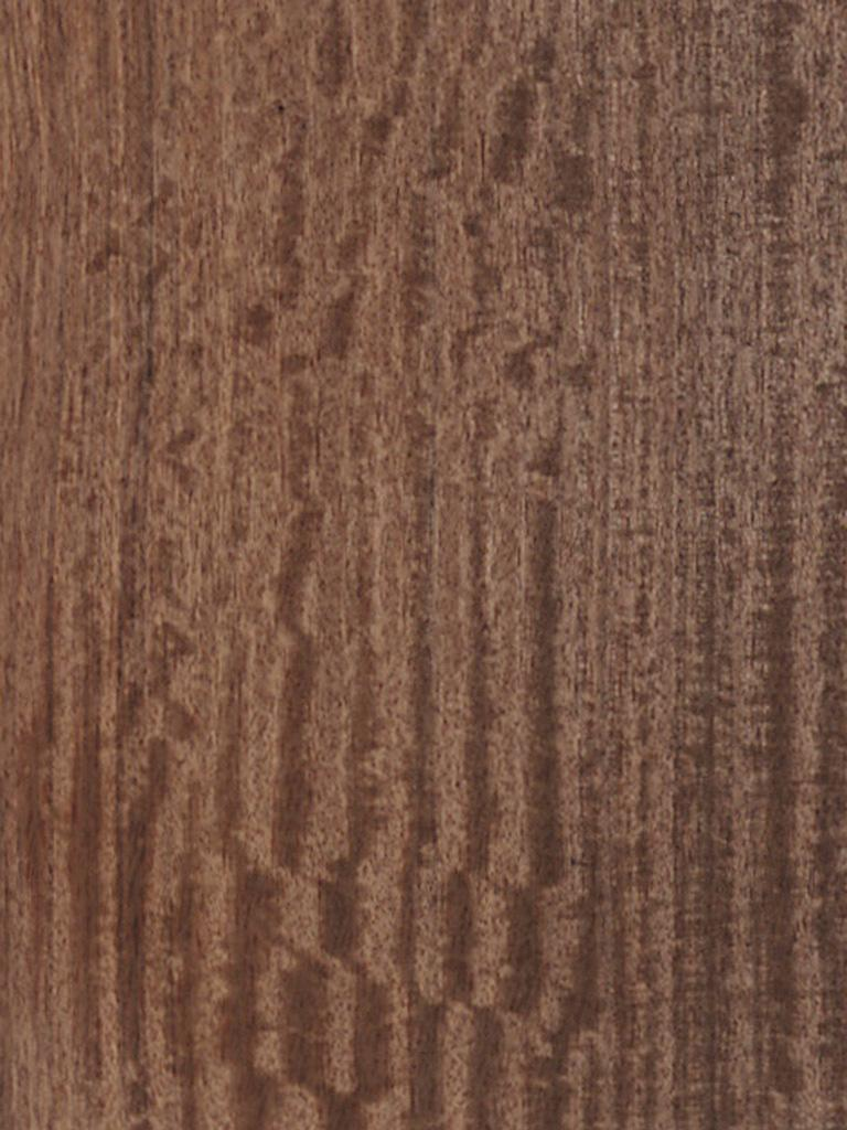Quartered Figured Fumed Etimoe Veneer