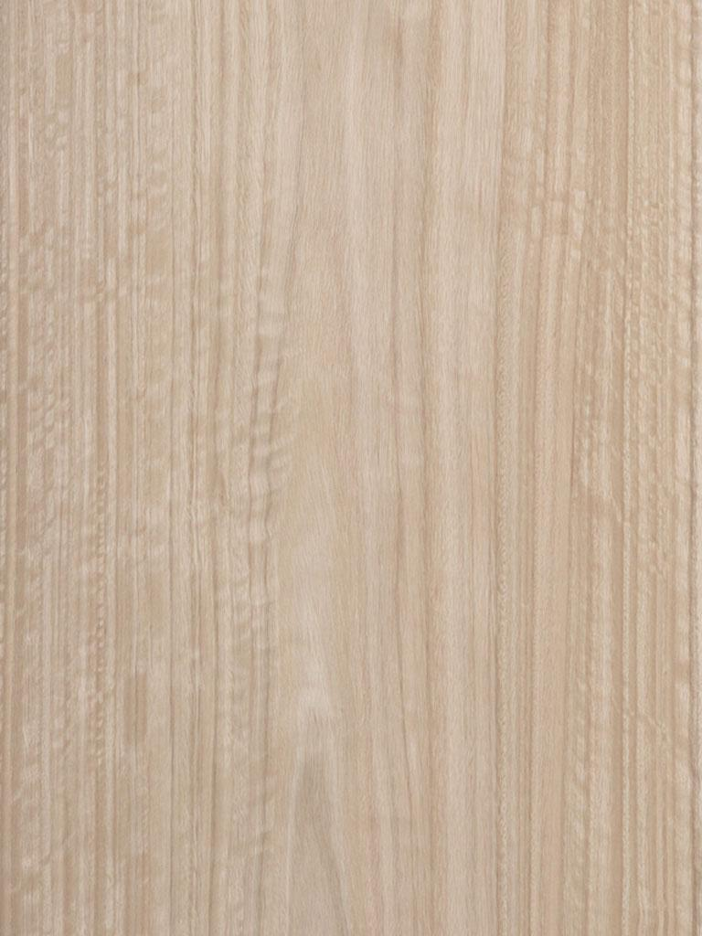 Flat Cut Figured Eucalyptus Veneer