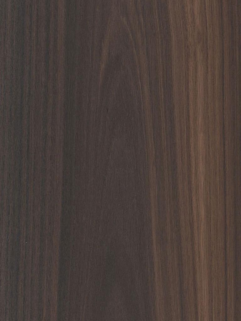 Flat Cut Fumed Eucalyptus Veneer