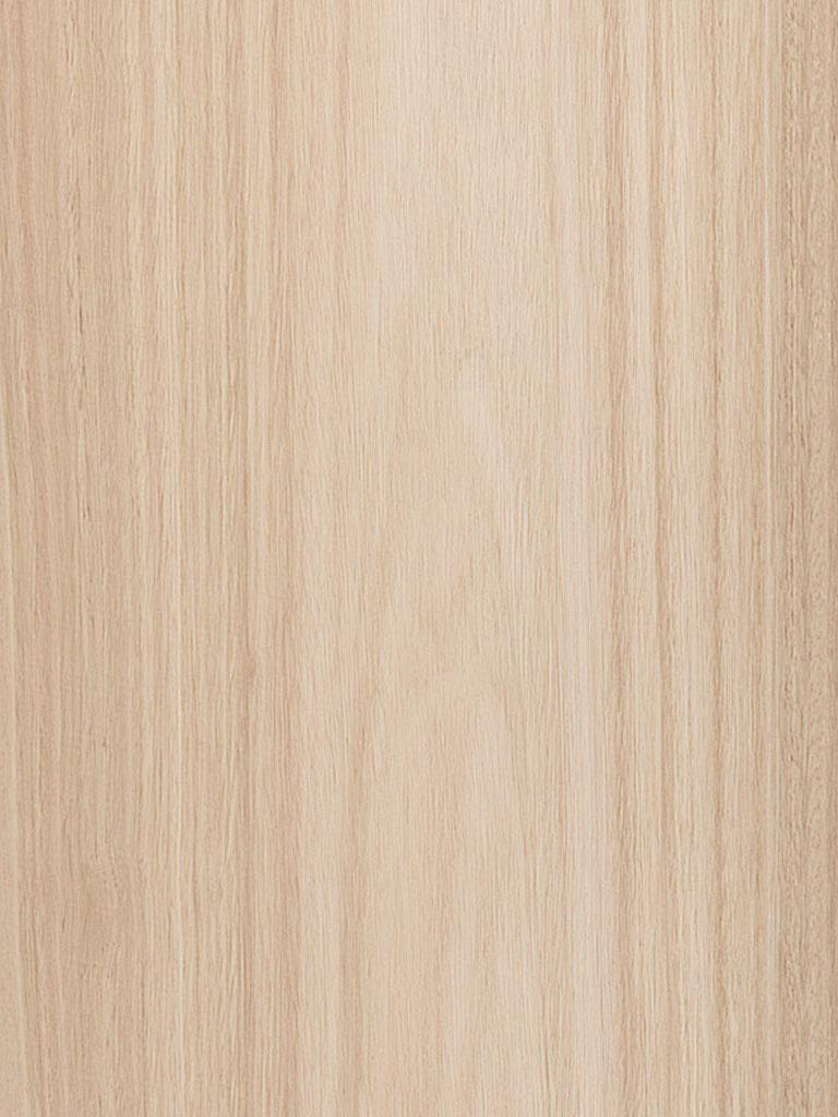 Flat Cut Plain Eucalyptus Veneer