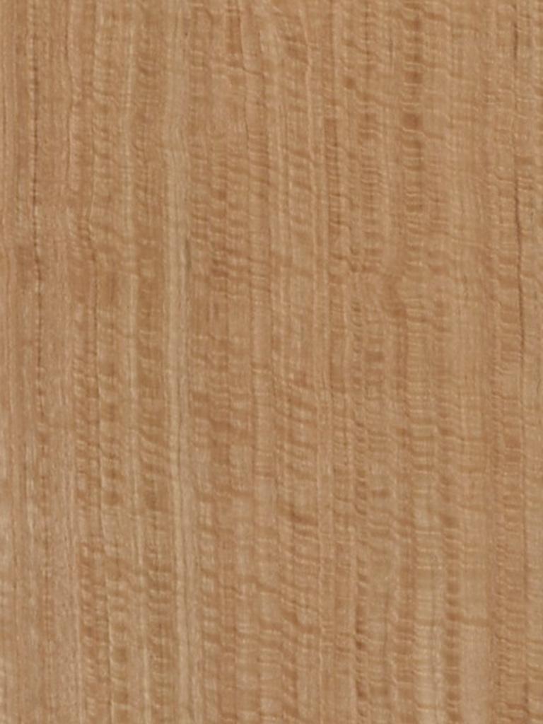 Quartered Figured Eucalyptus Bee's Wing Veneer