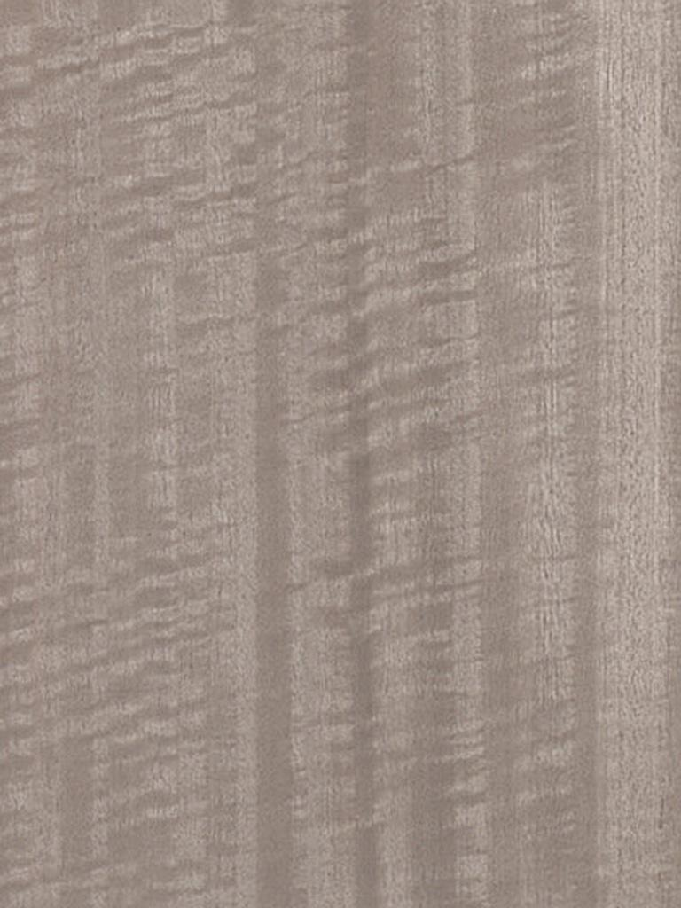 Quartered Figured Stone Eucalyptus Veneer