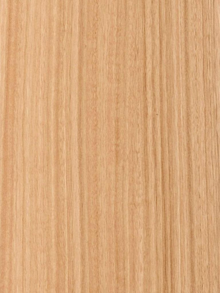 Quartered Plain Eucalyptus Veneer