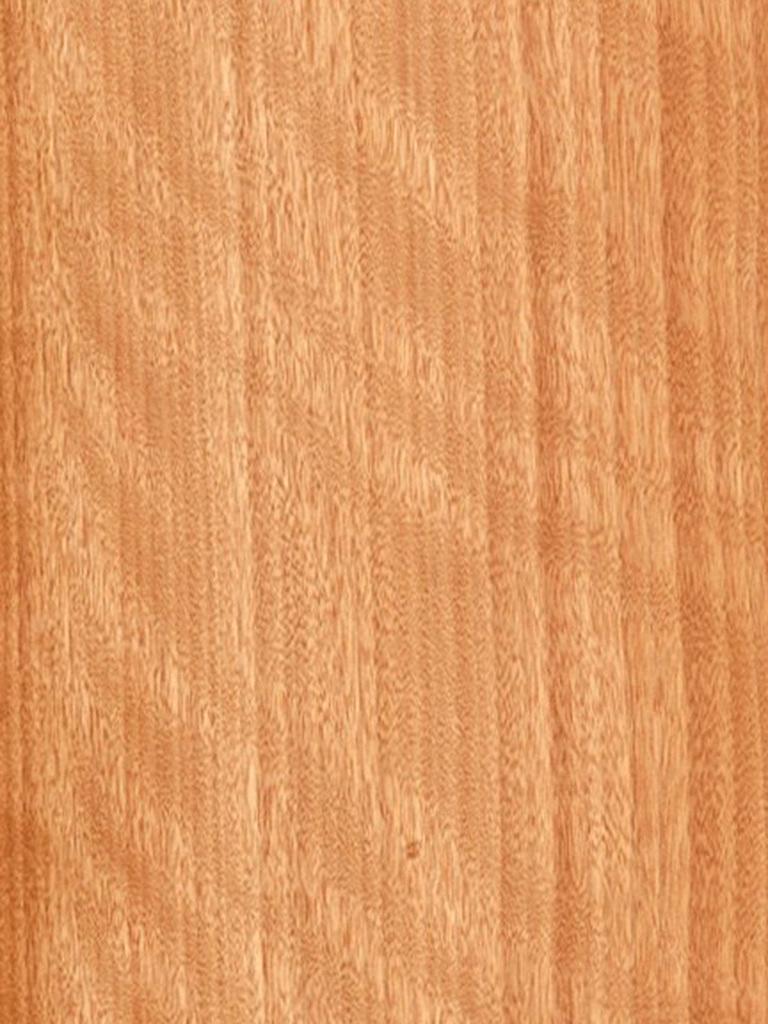 Quartered Figured Gaboon Wood Veneer