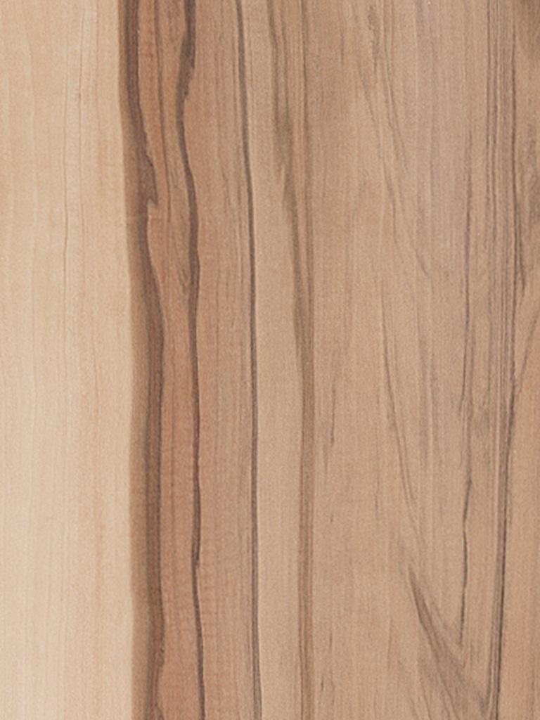 Quartered Figured Red Gum Wood Veneer