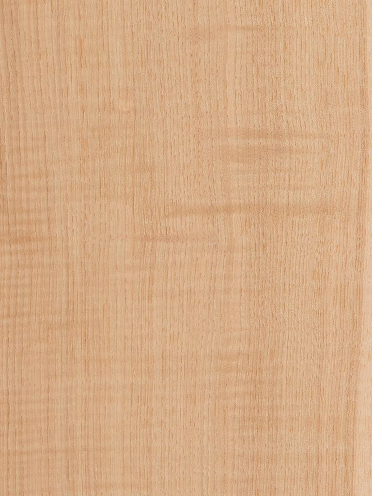 Quartered Figured Hickory Veneer