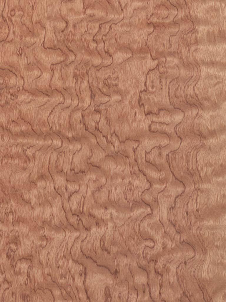 Kevazinga Wood Veneer