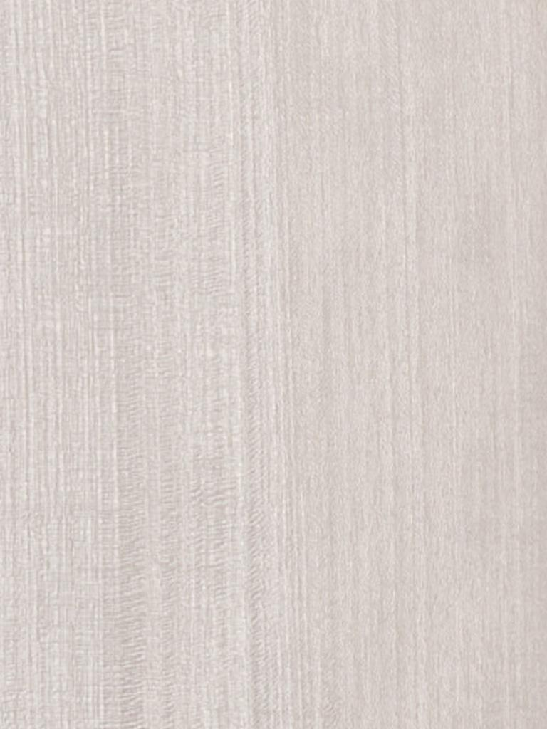 Koto Glacier Grey Wood Veneer