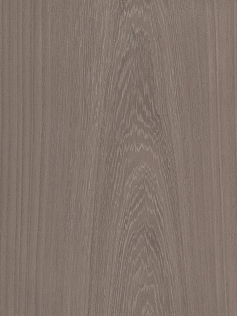 Flat Cut Iron Grey Koto Wood Veneer