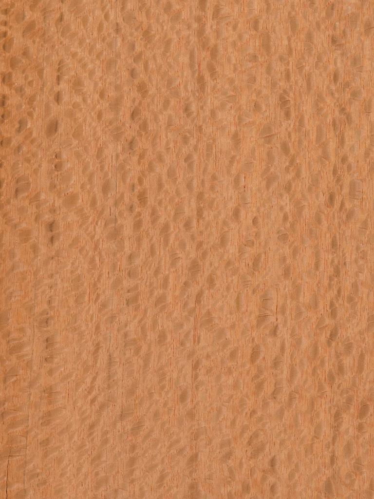 Quartered Lacewood Medium Flake Veneer