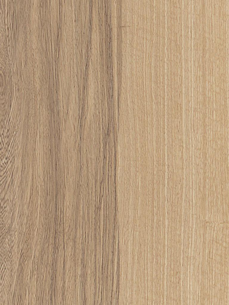 Quartered Plain Black Limba Veneer