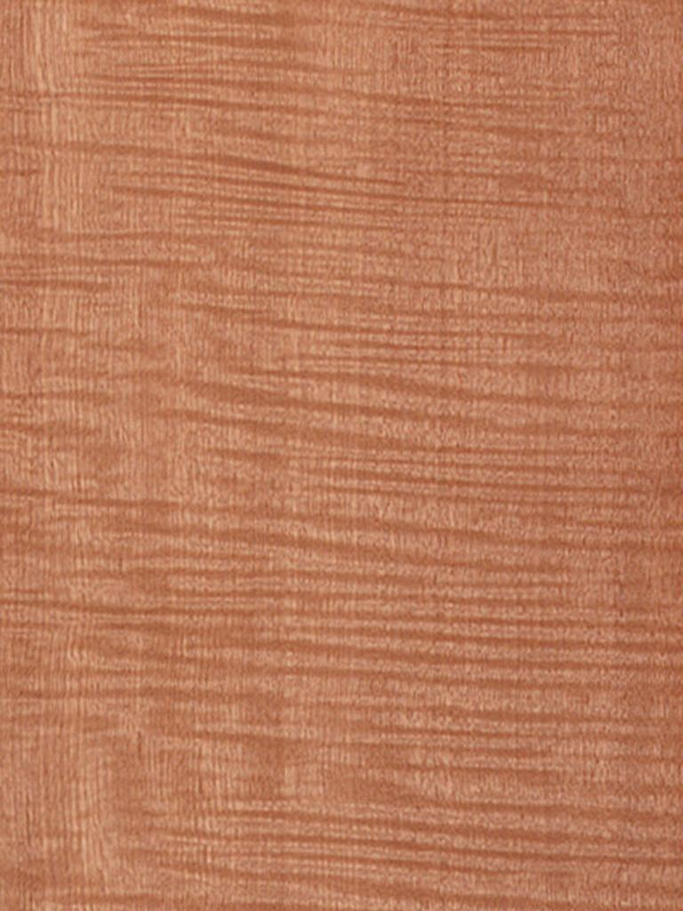 Quartered Figured Fiddleback Makore Veneer