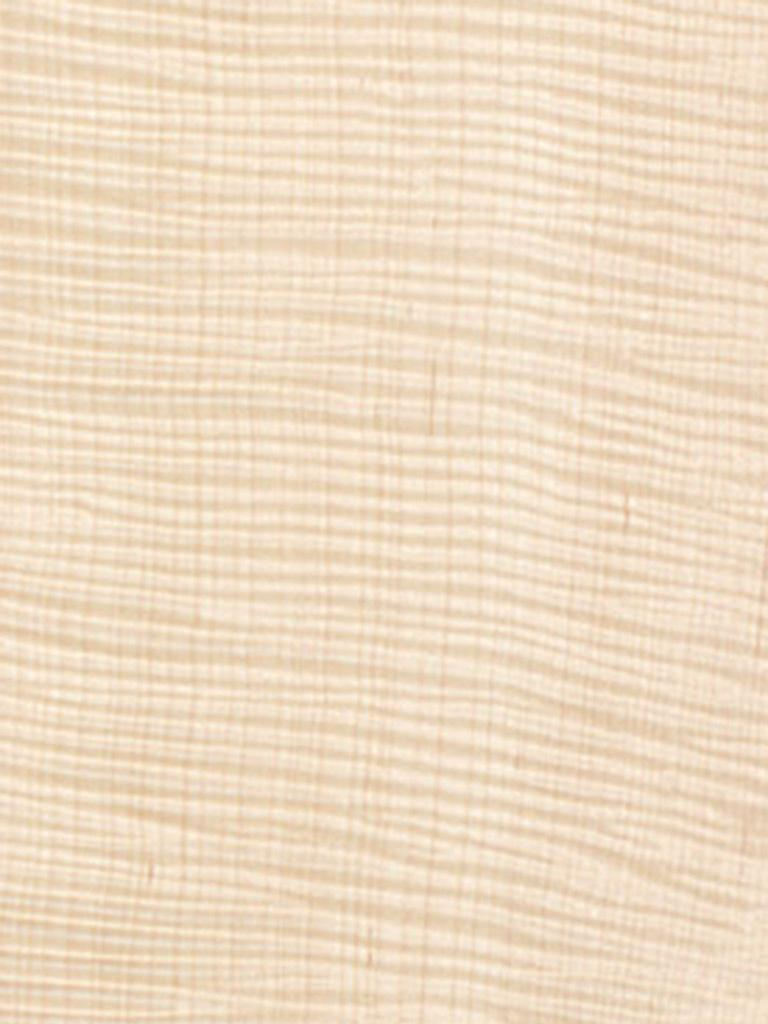 Quartered Figured Maple Veneer