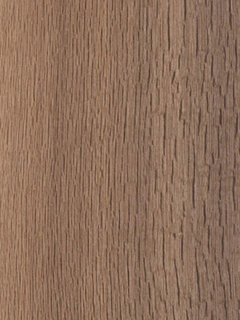 Oak CoCo Euro Coffee Veneer