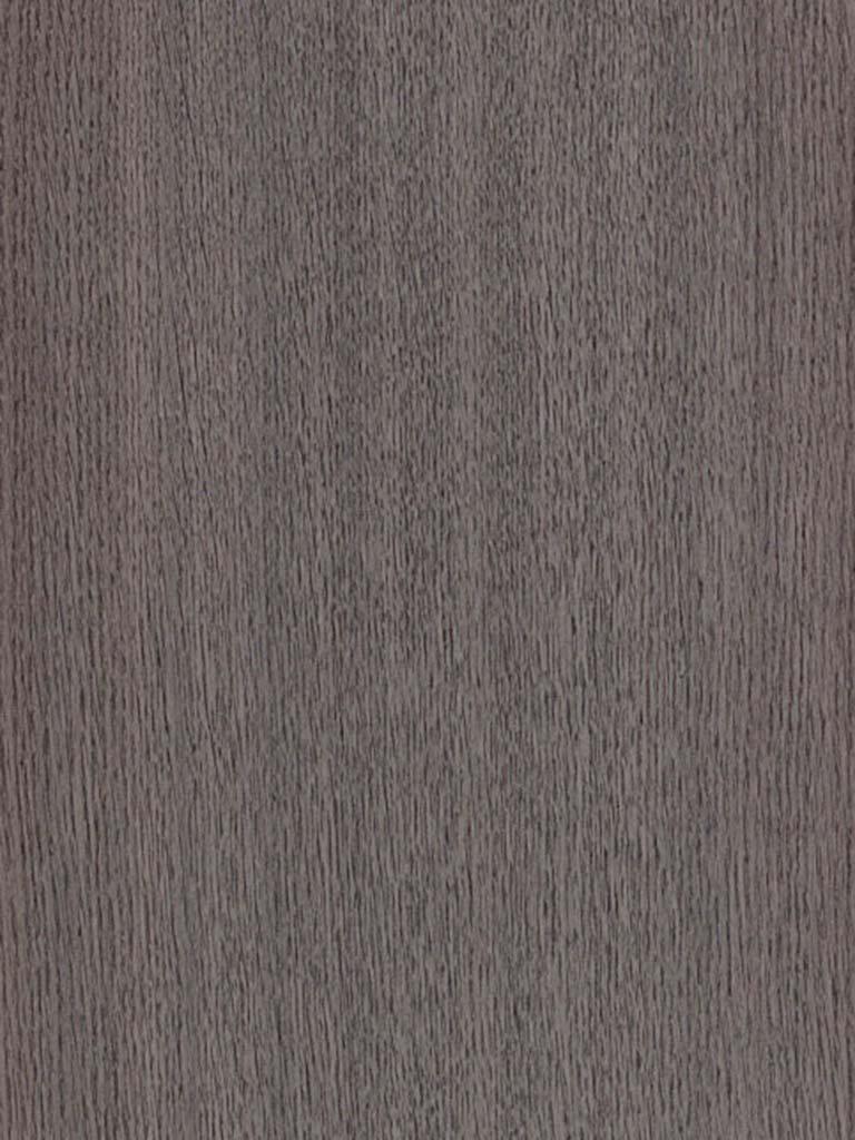 Oak CoCo Euro Graphite Veneer