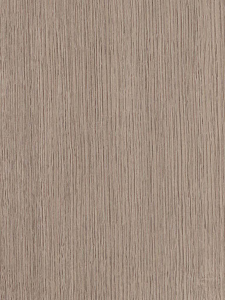 Oak CoCo Euro Grey Ice Veneer