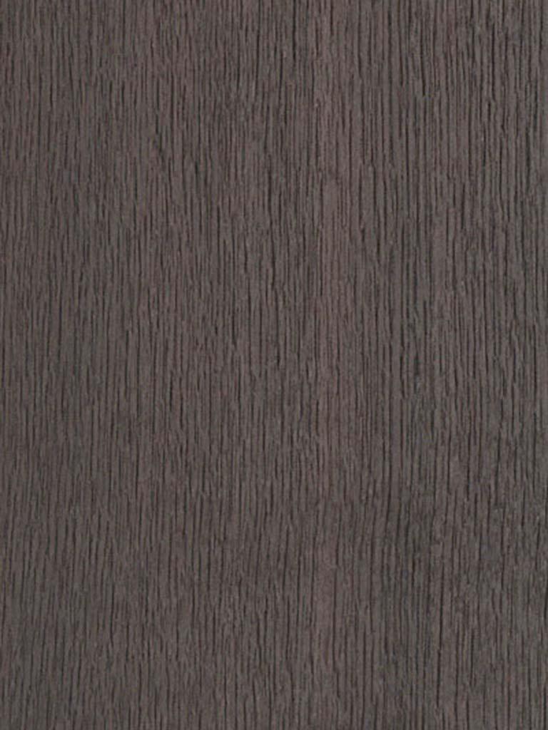 Oak CoCo Euro Nero Veneer