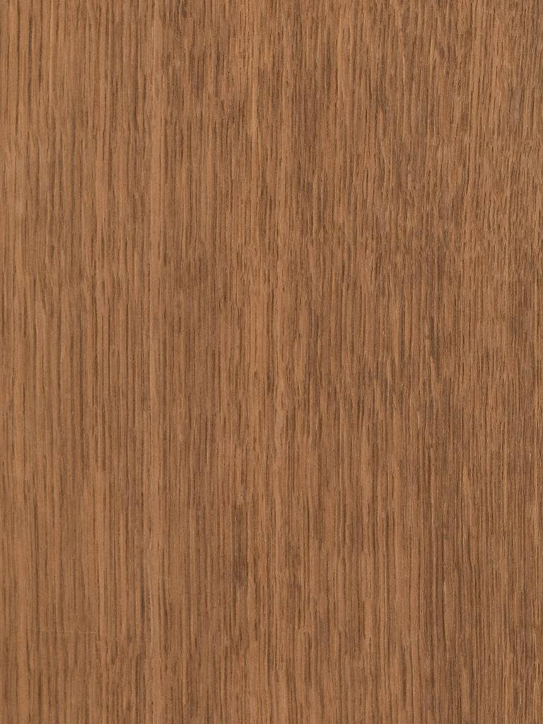 Oak English Brown Wood Veneer Dooge Veneers