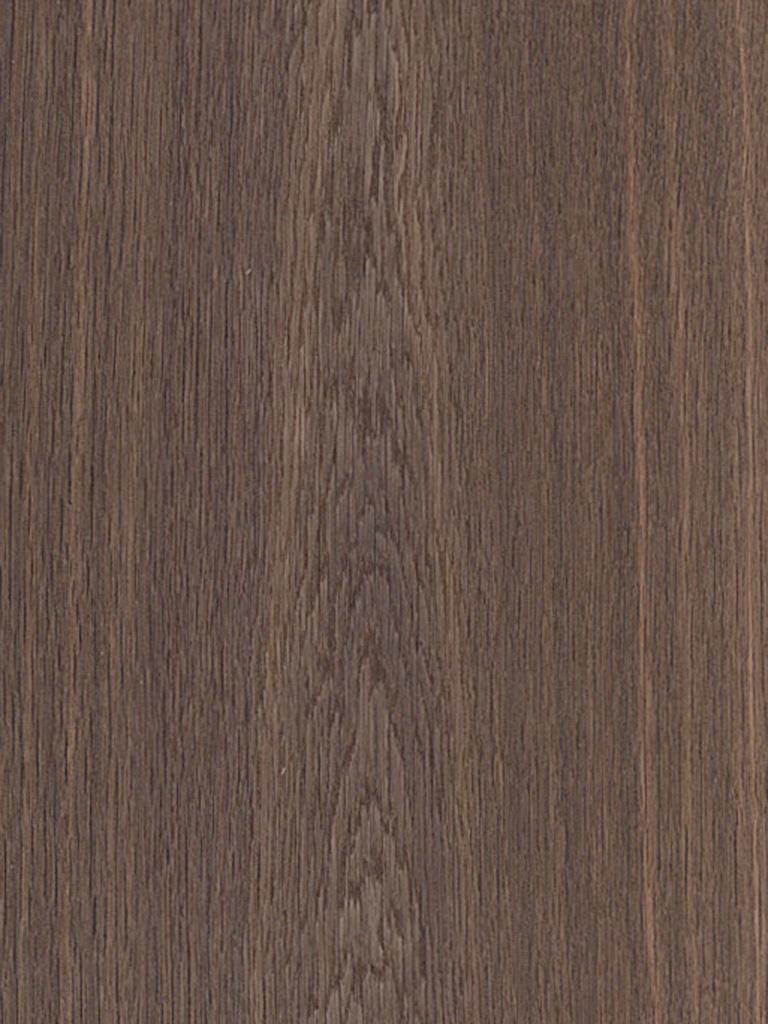 Flat Cut Fumed Euro Oak Veneer