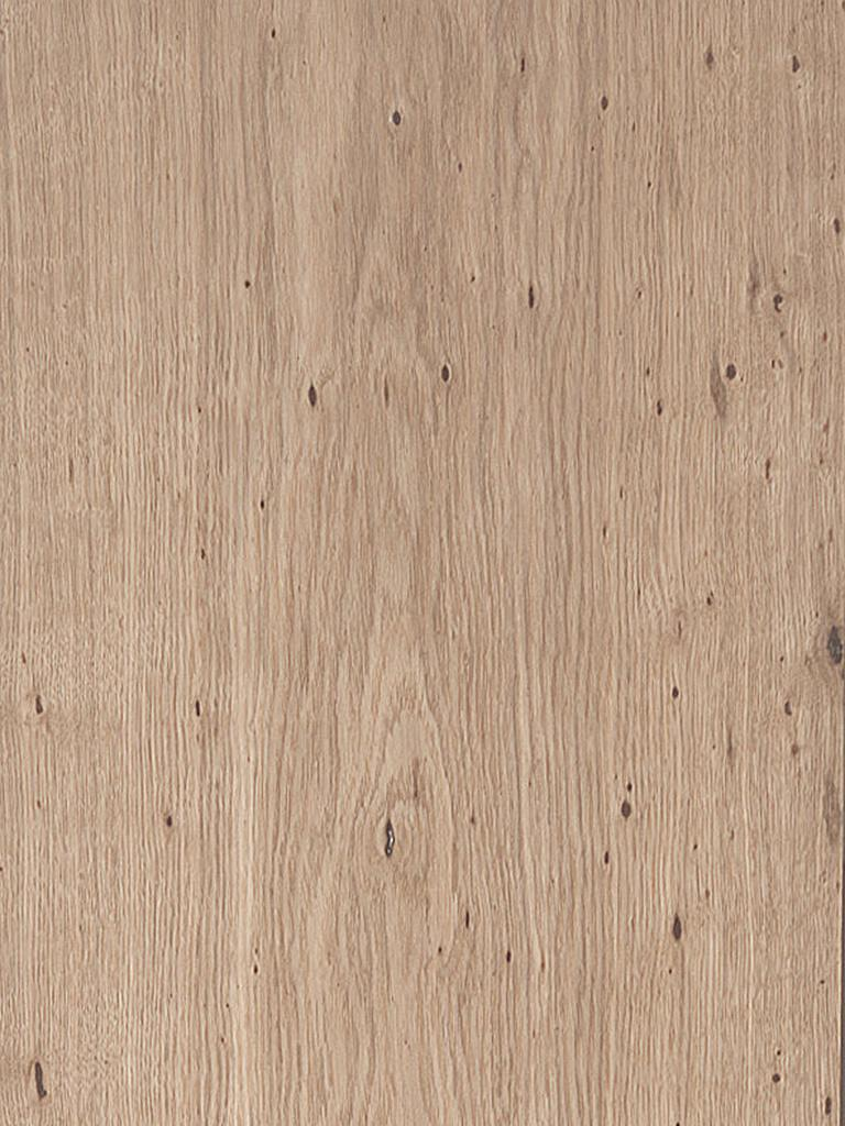 Rustic Pippy Euro Oak