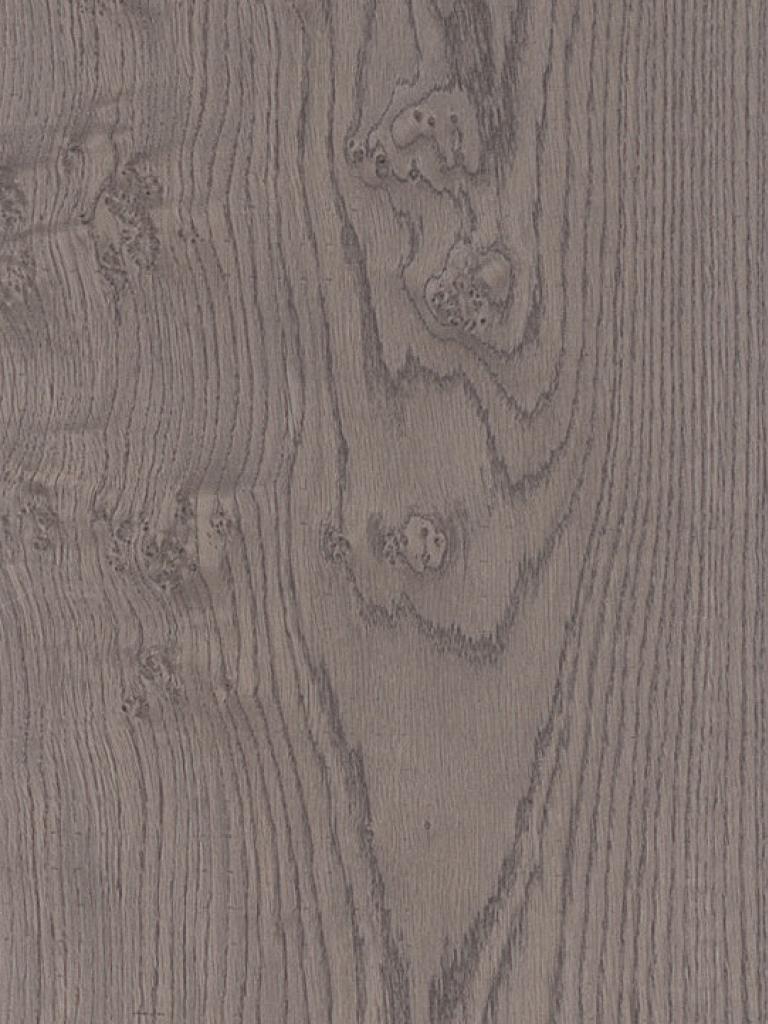 Oak Euro Rustic Stone
