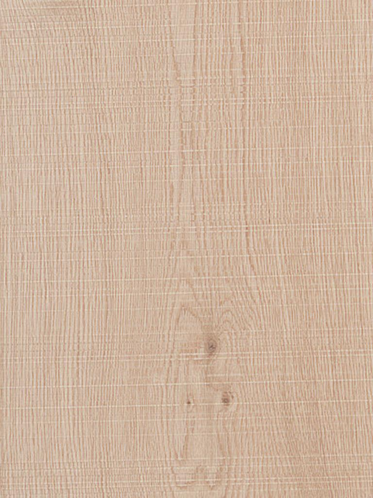 Oak American White Rough Cut Rustic Flat Cut Veneer