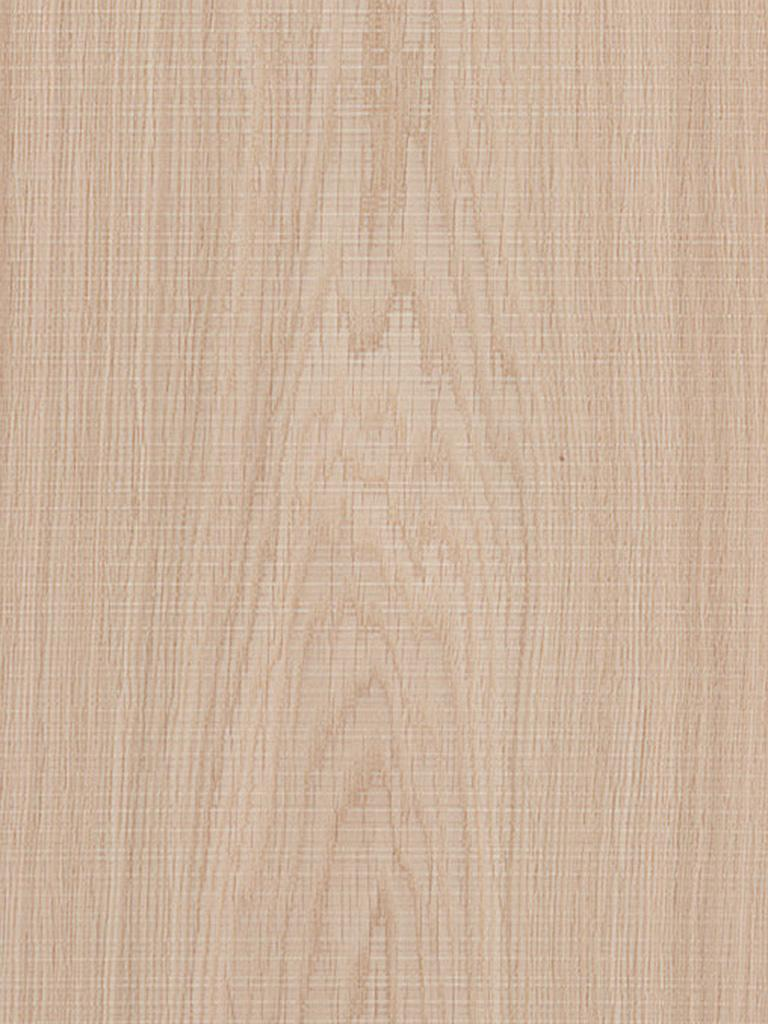 Oak American White Rough Cut Flat Cut Veneer