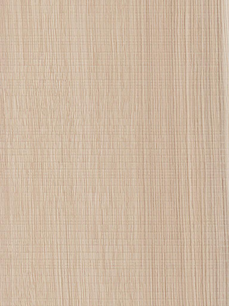 Oak American White Rough Cut Rift Veneer