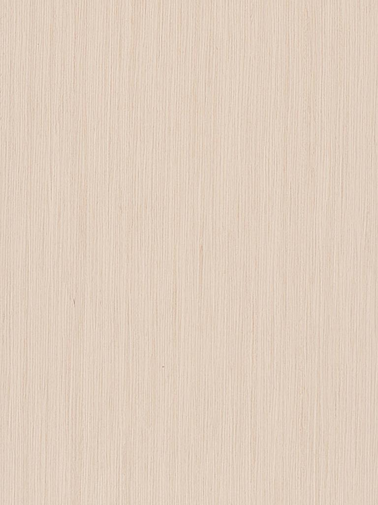 Rift Cut White Oak Recon Classic Veneer