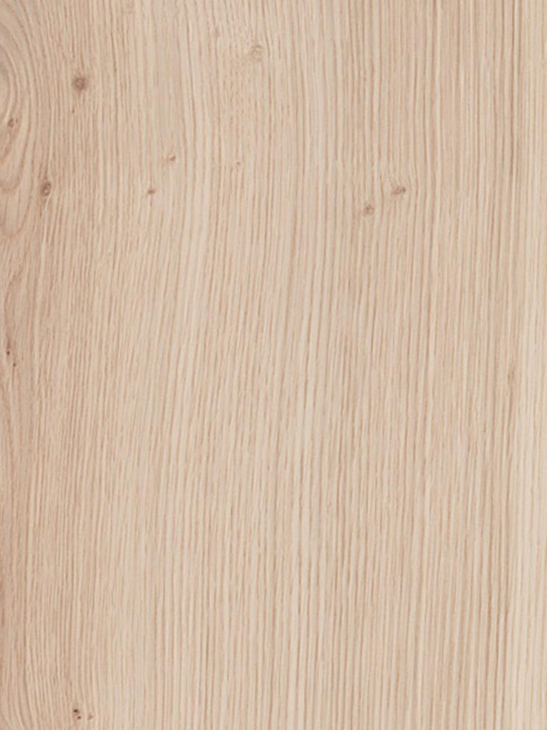 Oak White Rustic Planked Veneer