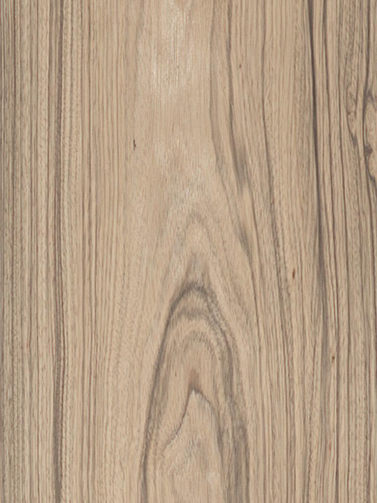 Flat Cut Plain Paldao Wood Veneer