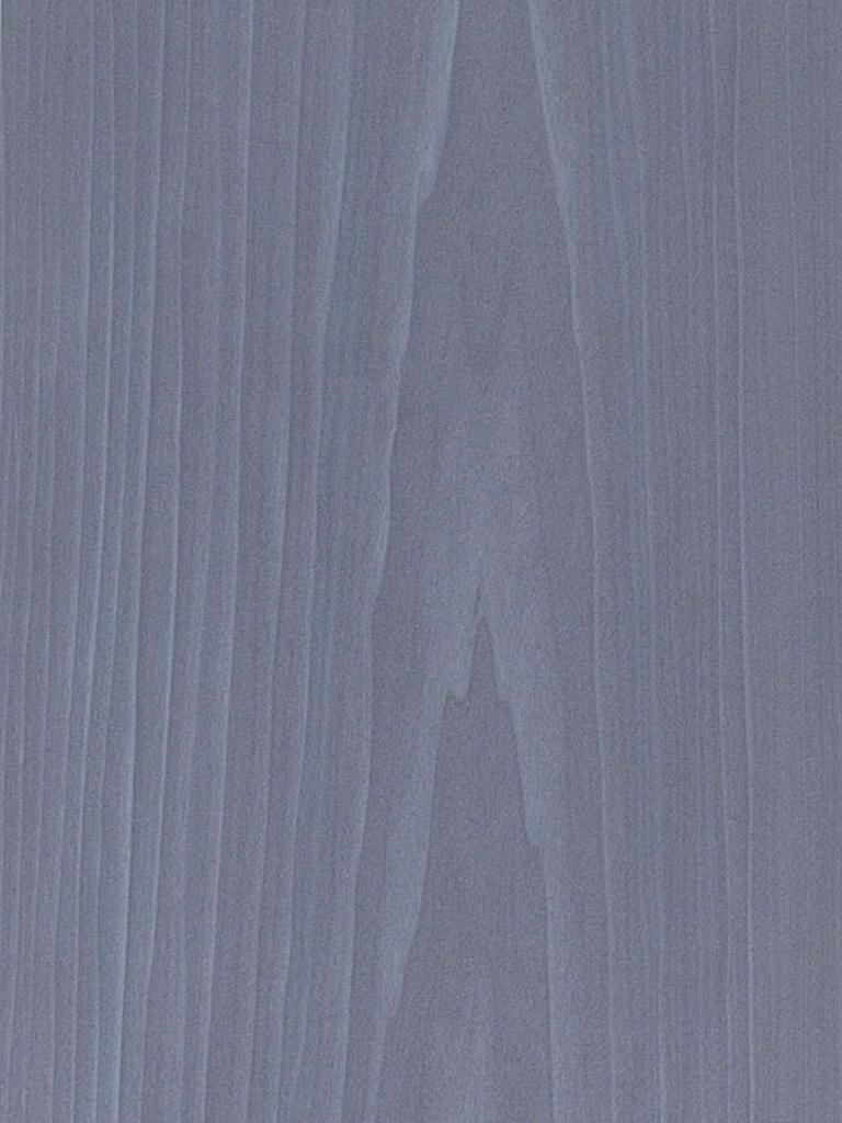 Flat Cut Dyed Poplar Blue Wood Veneer