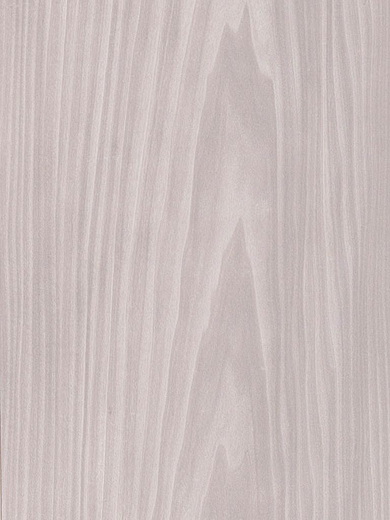 Flat Cut Poplar Dyed Fog Wood Veneer