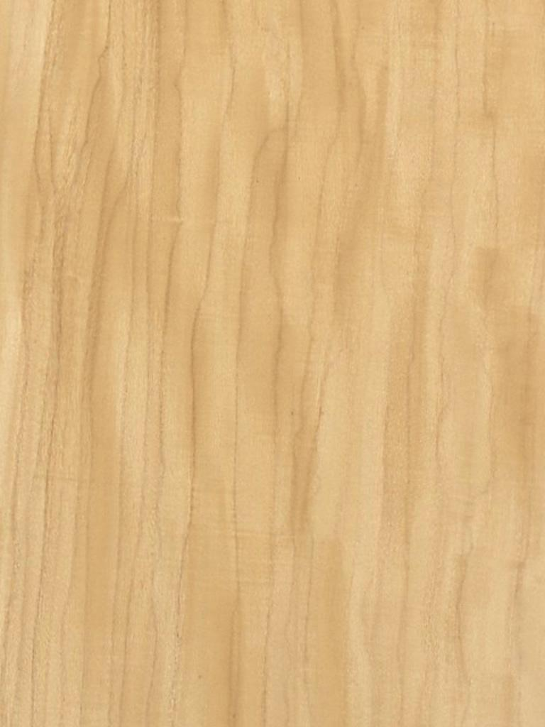 Quartered Prima Vera Wood Veneer
