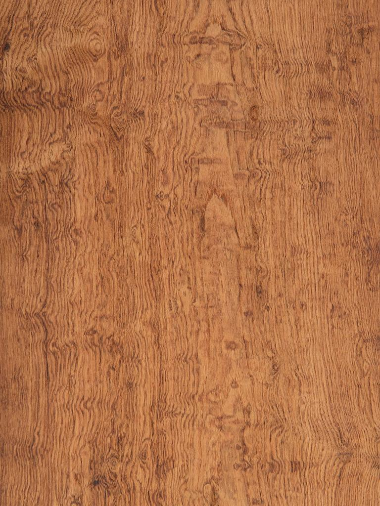 Flat Cut Madagascar Rosewood Veneer