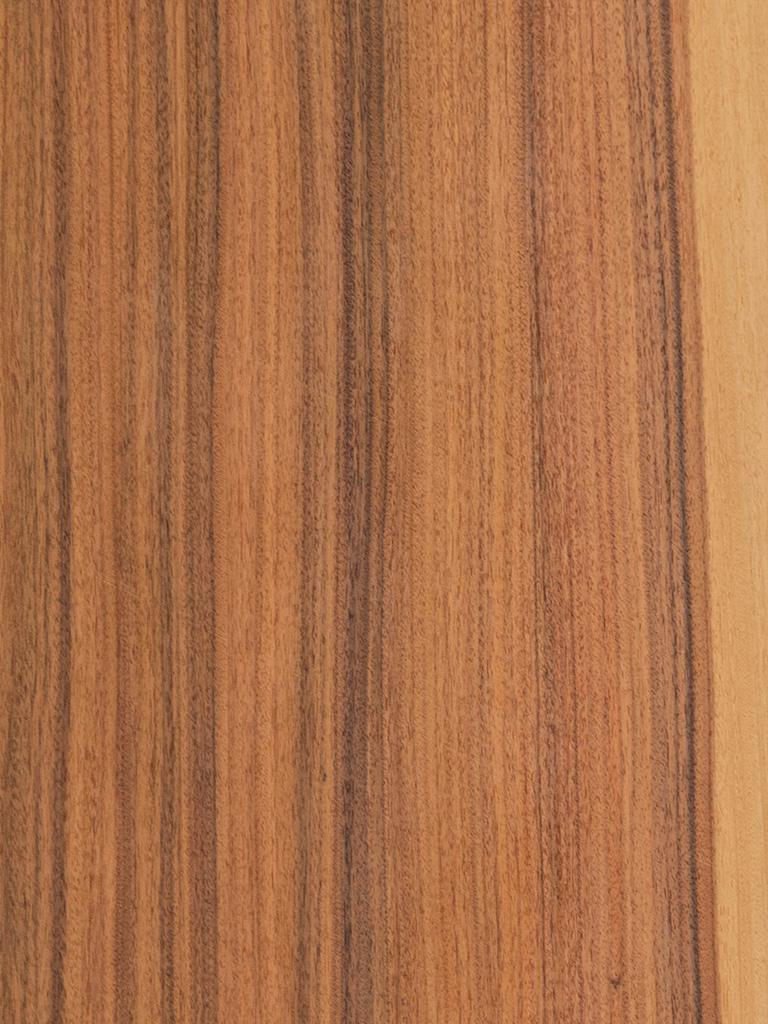 Rosewood santos dooge veneers for The rosewood