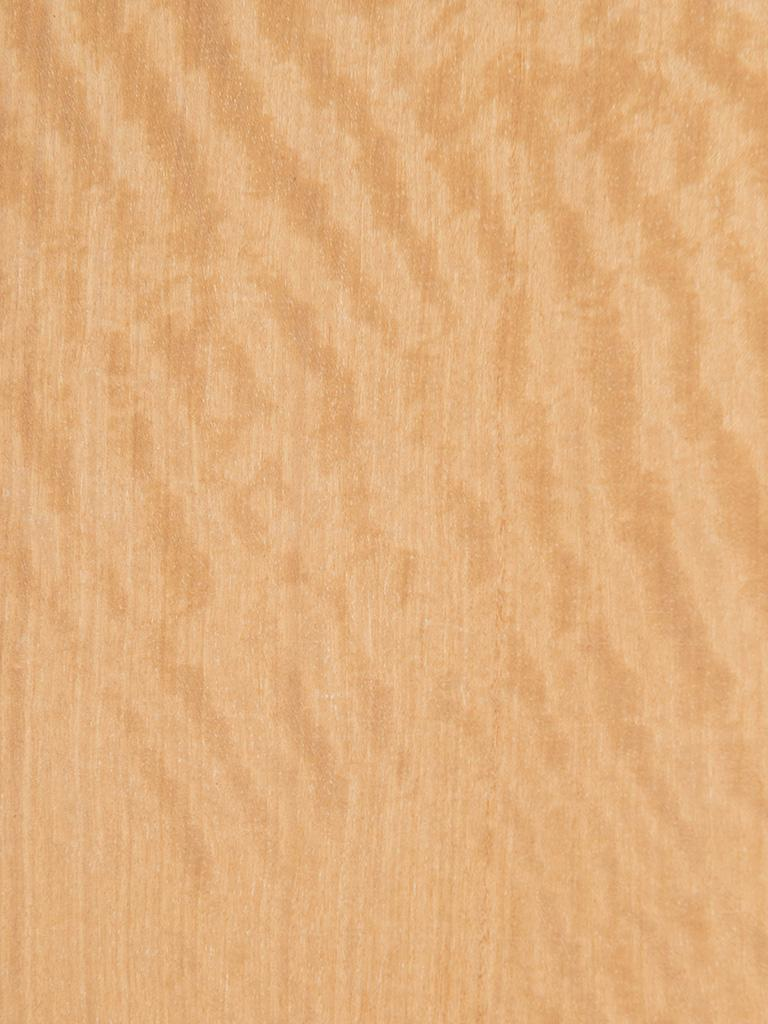 Quartered Figured Satinwood Veneer