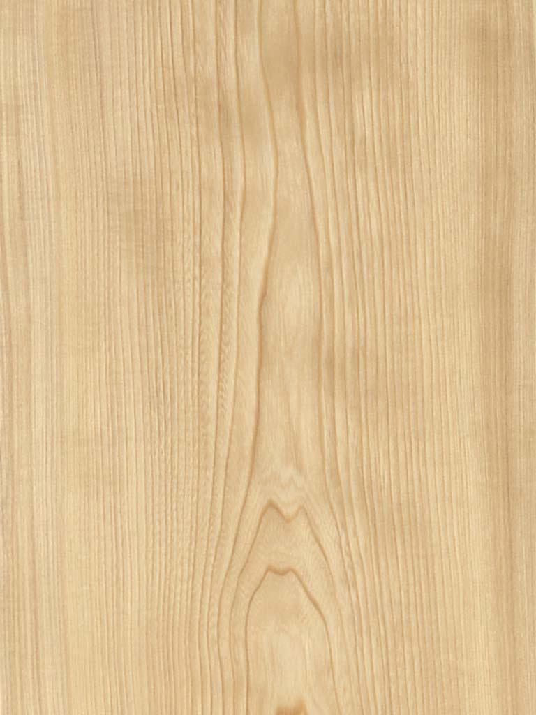 Sen Flat Cut Wood Veneer