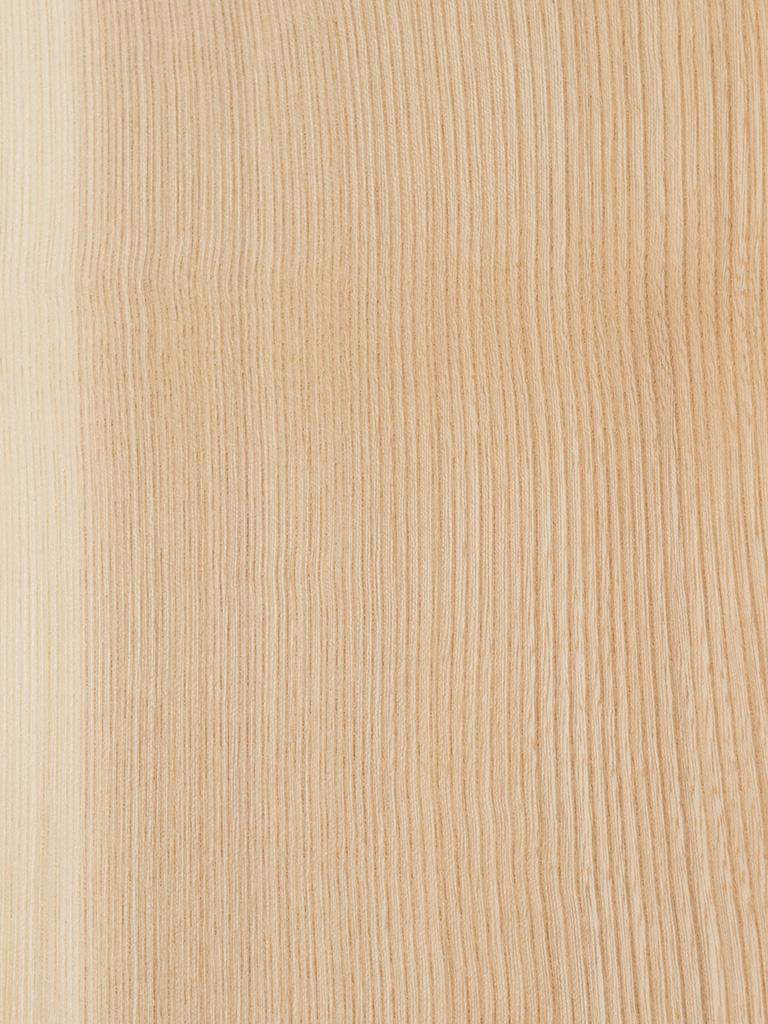 Quartered Sen Wood Veneer