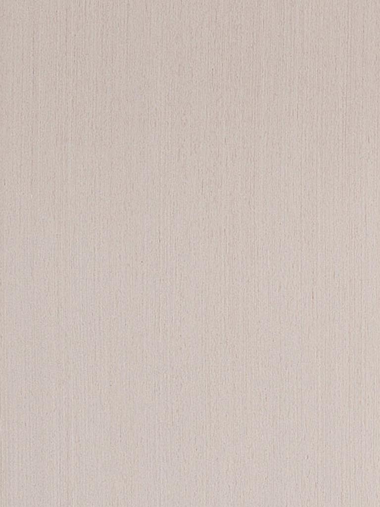 Silver Oak Reconstituted Veneer