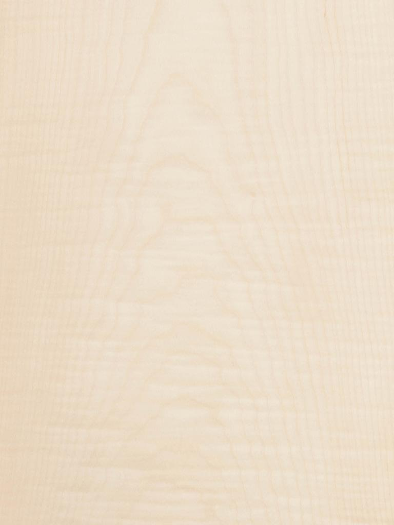 Flat Cut Figured Sycamore Veneer