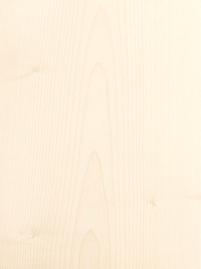 Flat Cut Plain Sycamore Veneer