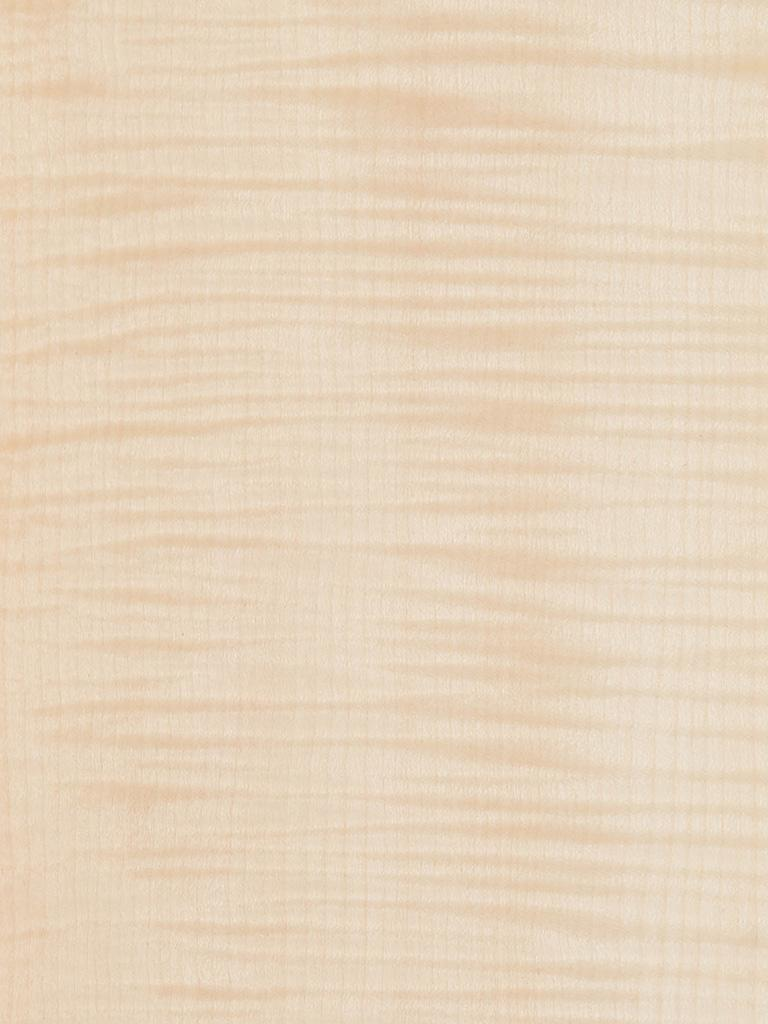 Quartered Figured Sycamore Veneer