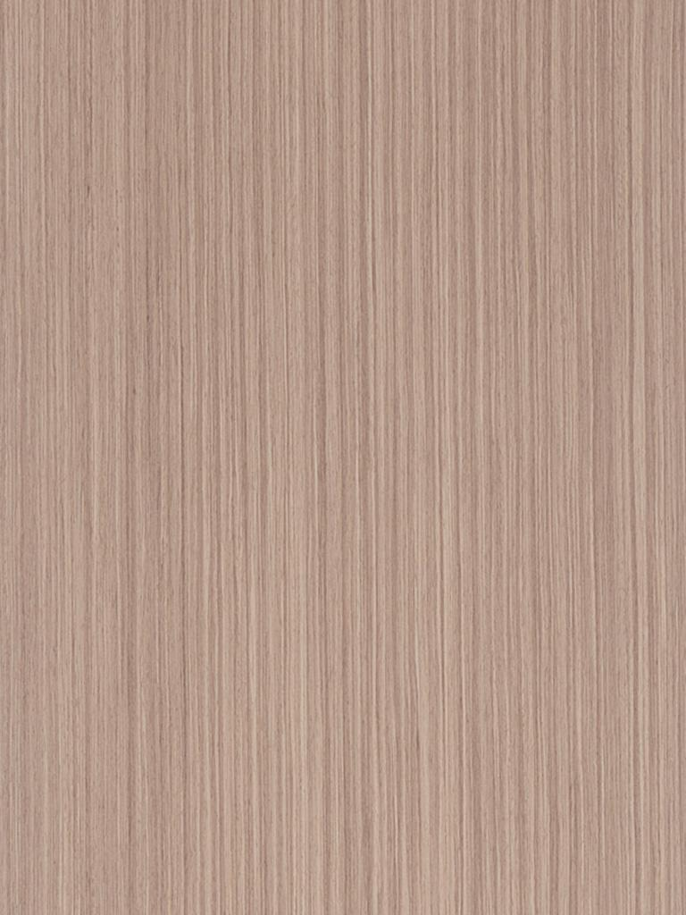 Reconstituted Walnut Veneer