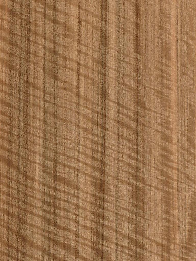 Quartered Figured Australian Walnut Veneer