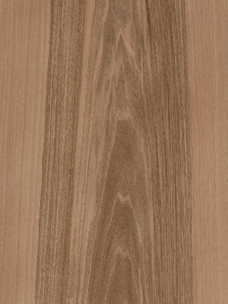 Walnut European Veneer Dooge Veneers