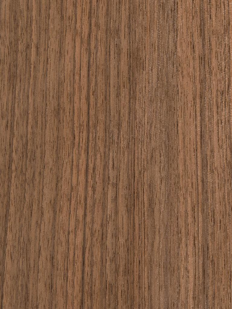 Quartered European Walnut Veneer