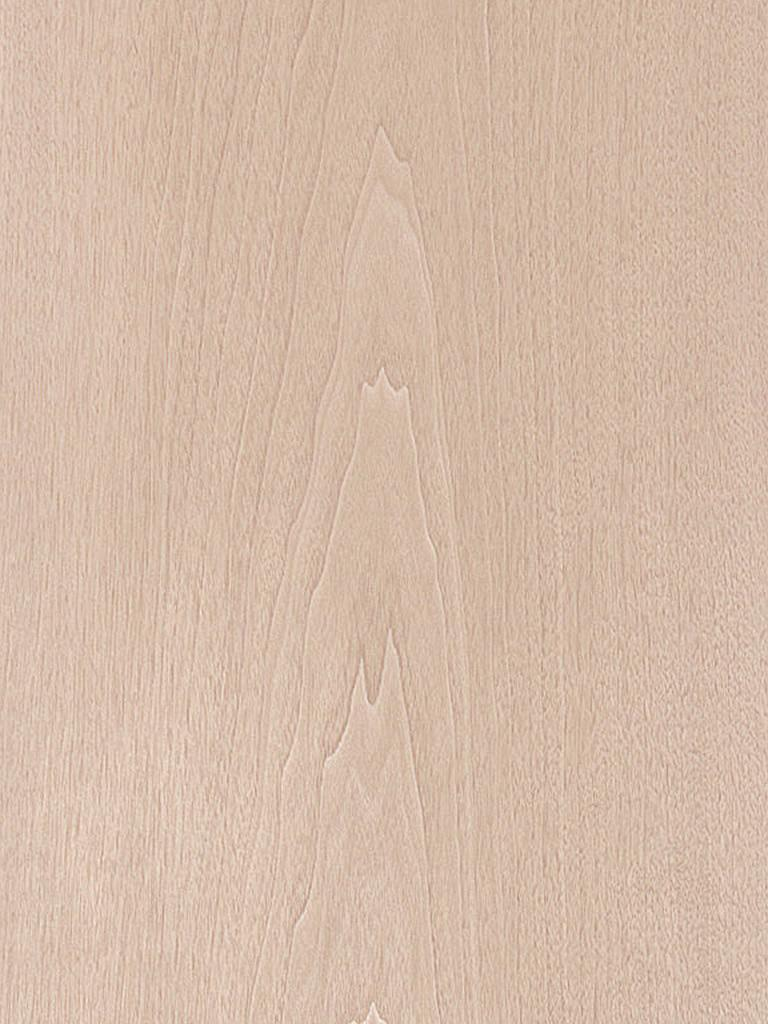 Walnut Flat Cut Dyed Mocha Wood Veneer