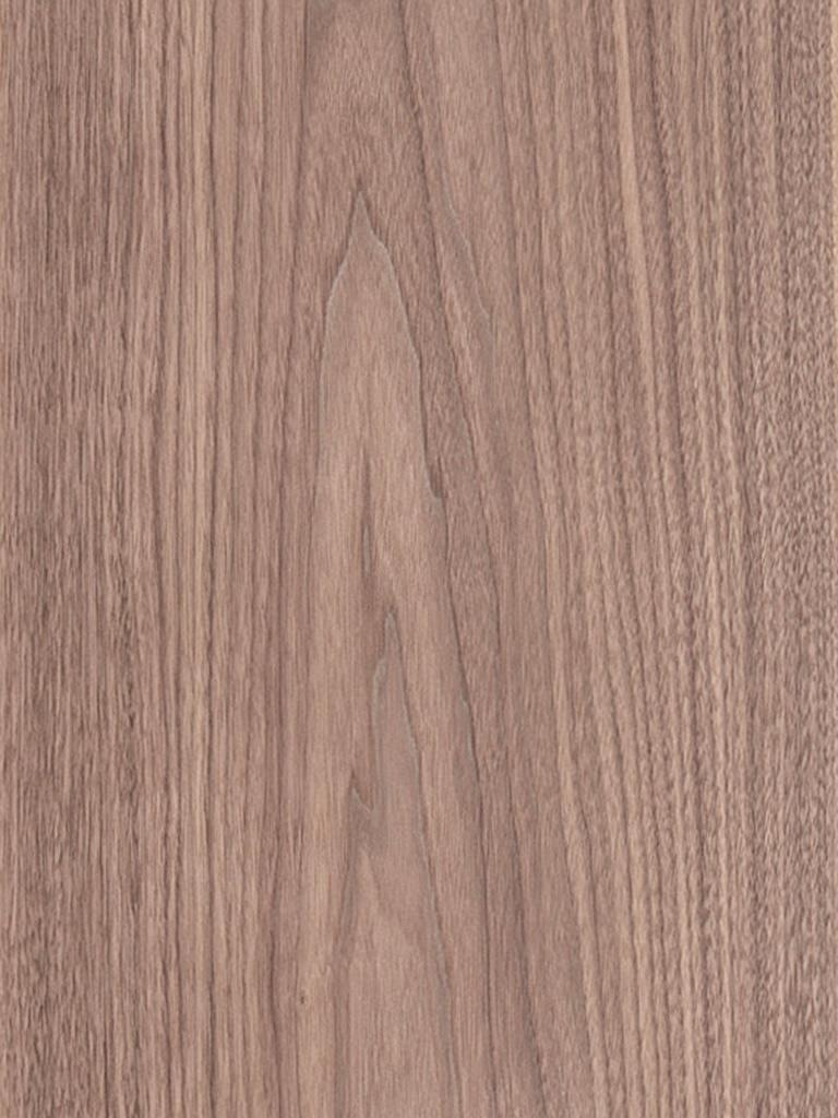 Walnut American Black Wood Veneer Dooge Veneers