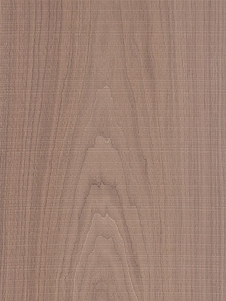 Rough Cut Flat Cut Walnut Veneer